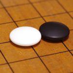 【囲碁の歴史】発祥地や起源、日本への伝来時期、女流棋士制度などを解説