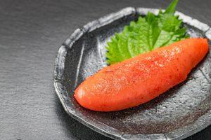 福岡県ってどんなところ?福岡の文化・食べ物・お祭り・県名の由来などを紹介!