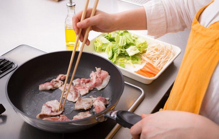 お弁当を前日に作る際の注意点