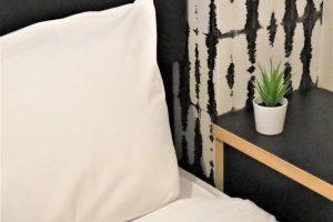【枕の洗濯】素材別にお手入れ方法を解説。低反発枕は乾かない?