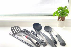 調理器具のお手入れをしよう!まな板や包丁など道具別に紹介