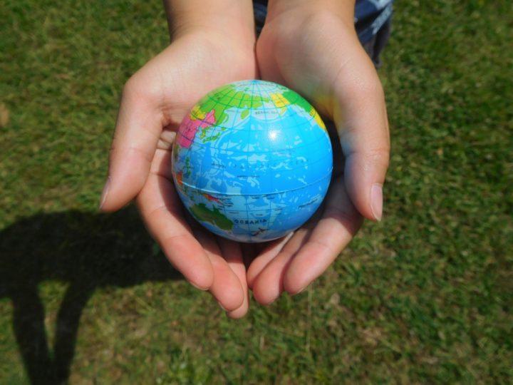 SDGsとは?17の目標についての解説とフマキラーの取り組み
