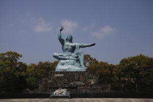 長崎県ってどんなところ?長崎の文化・食べ物・お祭り・県名の由来などを紹介!