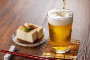 【家飲み・宅飲み特集】家飲みの楽しみ方からグッズまであわせて紹介!