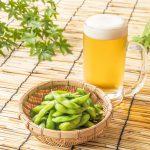 【夏野菜の簡単おつまみ】パッと作れるおいしい夏野菜レシピを紹介
