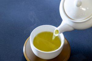 元はみんな同じ茶葉って本当?緑茶・紅茶・ウーロン茶などの製法を解説