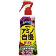 カダン アミノパワー (草花用) 200ml