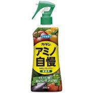 カダン アミノパワー (野菜用) 200ml